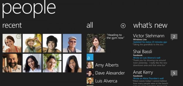 windows-phone-7-people-hub-stretched-out