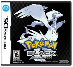 pokemon-black-version-nintendo-ds