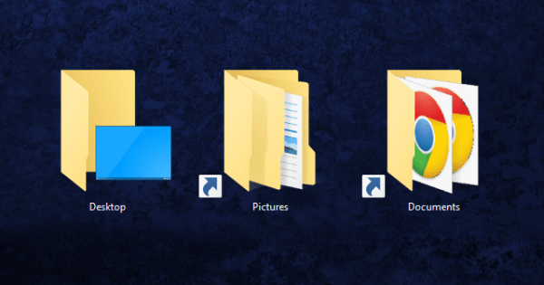 How to customize File Explorer in Windows 10