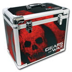 Gears of War Case by MadCatz
