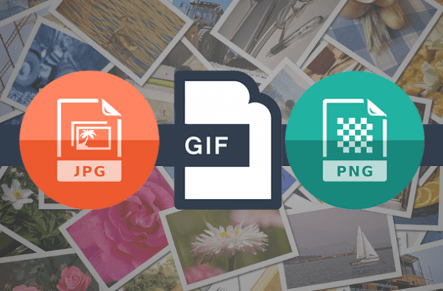whats the difference between a gif jpg and png file format headers copy