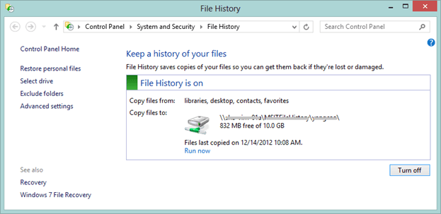 File History3