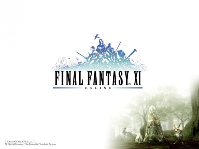 final fantasy xi expansion seekers of andoulin 2013