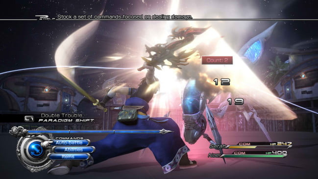 final-fantasy-xiii-2-e3-2011-battle-screen-shot