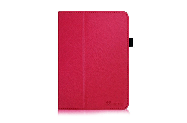 Fintie Leather Folio Case