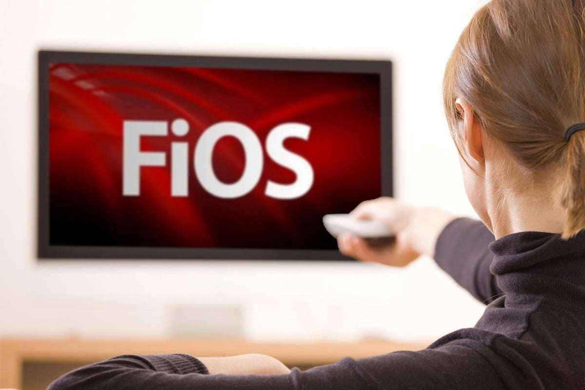 verizon fios free view premium channel previews tv package