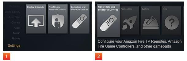 Fire TV pic 1