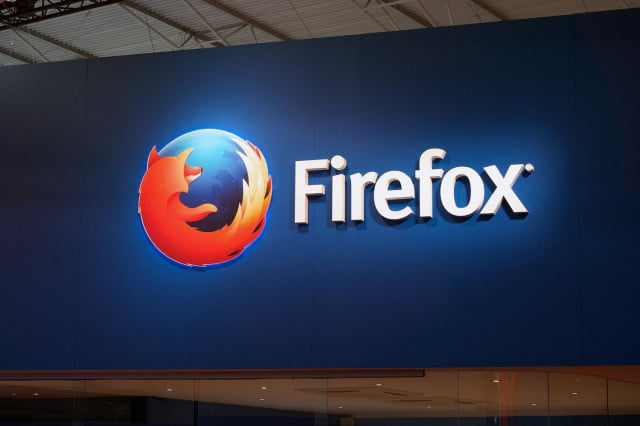 firefox  security improvements new features