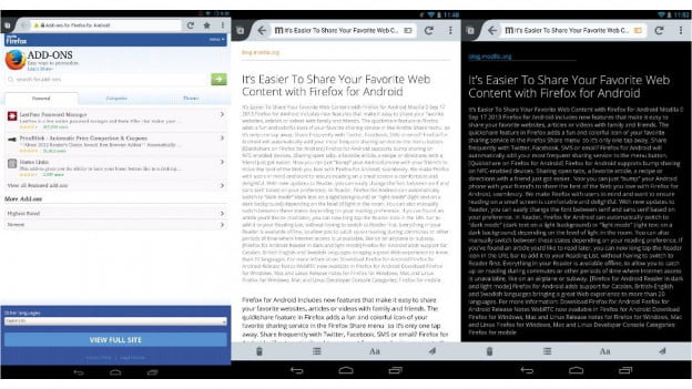 Firefox-Android-apps-screenshot