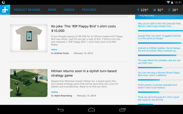 Firefox_Android_tablet_app_screenshot