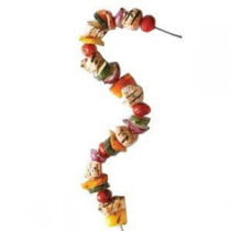 Firewire Flexible grilling skewers