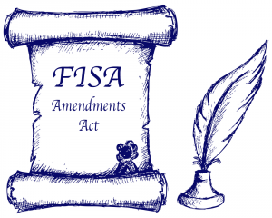 FISA-AA-scroll