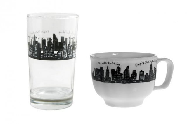 owns manhattan skyline one nyc agency thinks fishs eddy  houseware