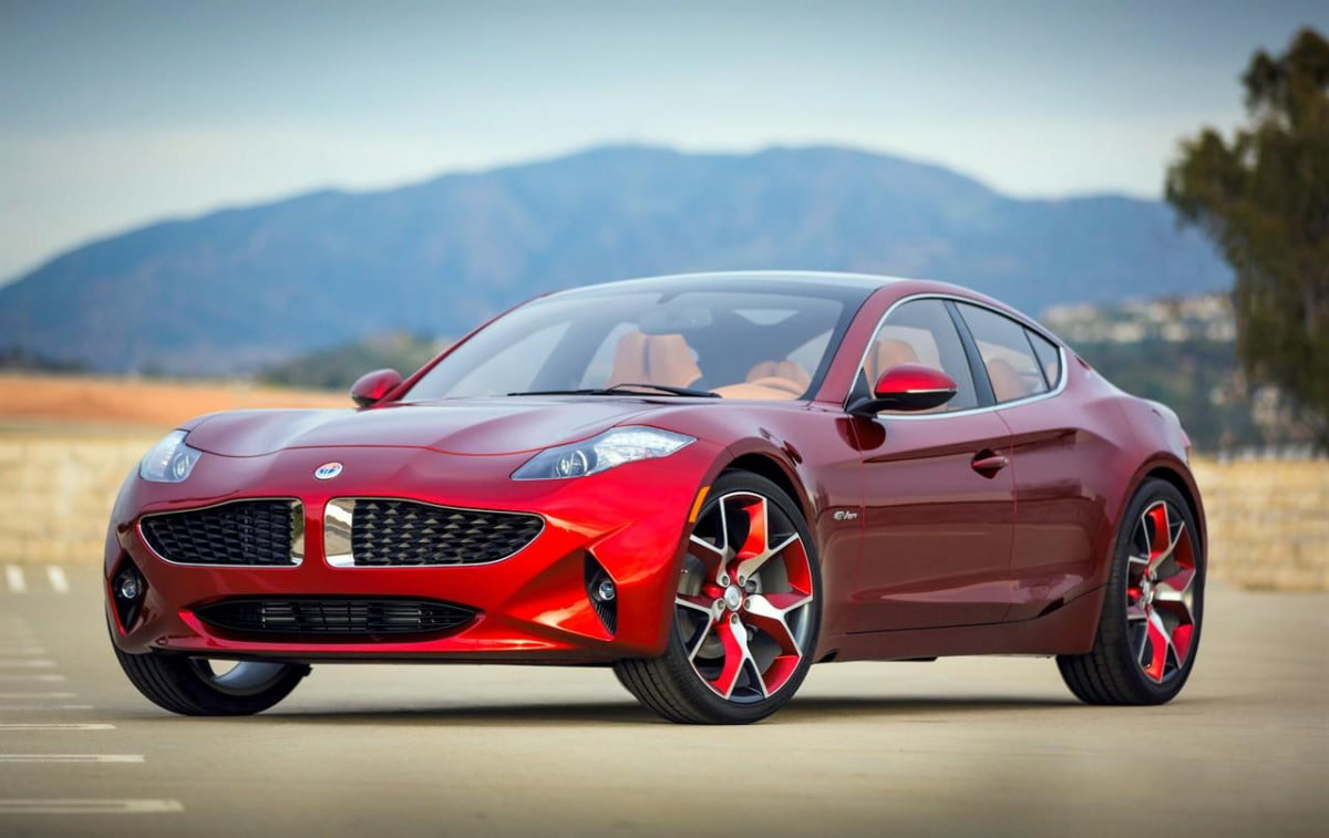 fisker karma reborn as hybrid and v  chinese film wanxiang vl automotive make moves to buy