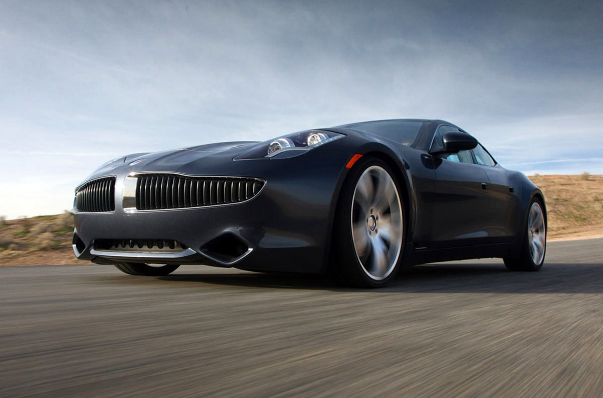 wanxiang offers to buy fisker automotive karma motion