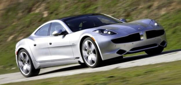 Fisker-looking-to-recharge-funds-by-0-million-before-March-31