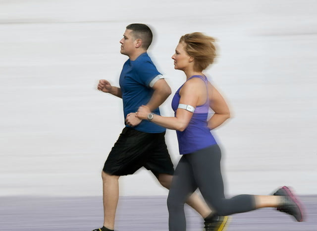 fitness trackers may hinder weight loss fit core bodymedia armband