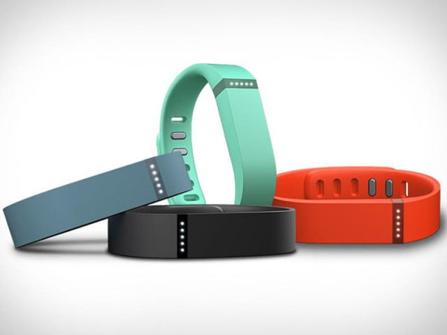 employee wellness programs now one fitbits fastest growing areas fitbit