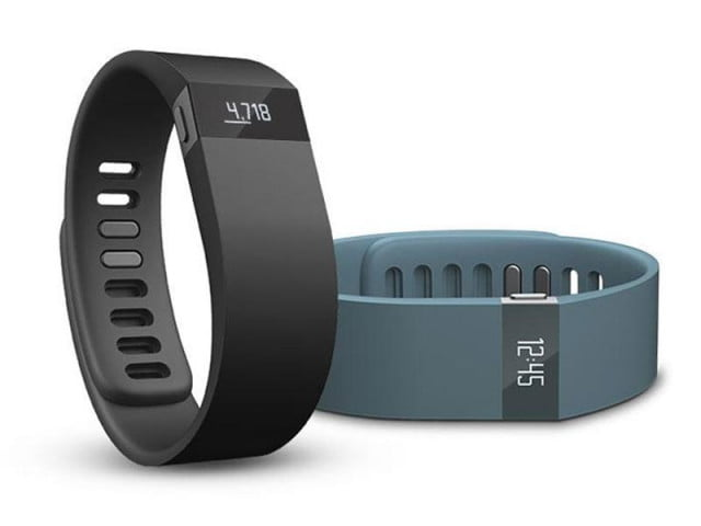 fitbit bringing fitness tracking windows phone