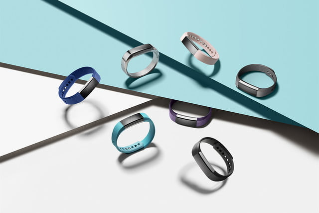 fitbit jawbone patent lawsuit alta family