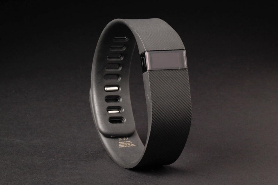 fitbit charge 2 hr manual