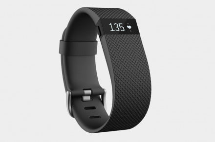 FitBit-Charge-Charge-HR_-