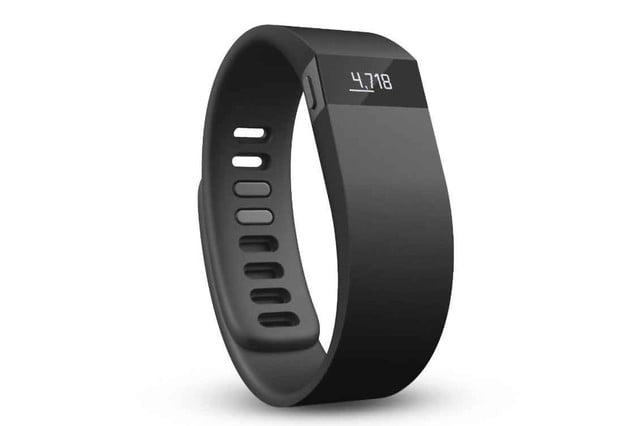 caller id coming fitbit force february