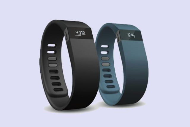 fitbit force includes watch altimeter