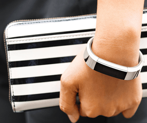 Fitbit bets on mobile payments with acquisition of Coin