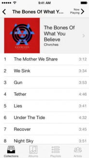 flac-player-iphone-1