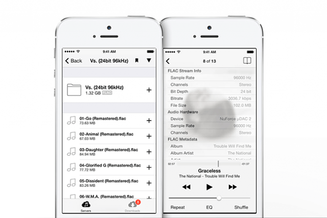 flac-player-iphone-app