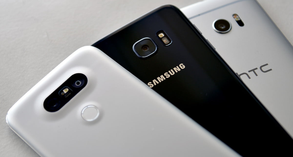 galaxy s  edge vs lg g htc camera comparison flagship shootout main