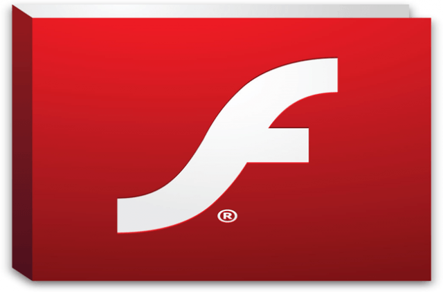 how to install flash on an android phone flashplayer