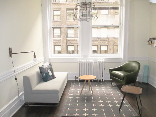 breather offer private quiet spaces new york city flatiron