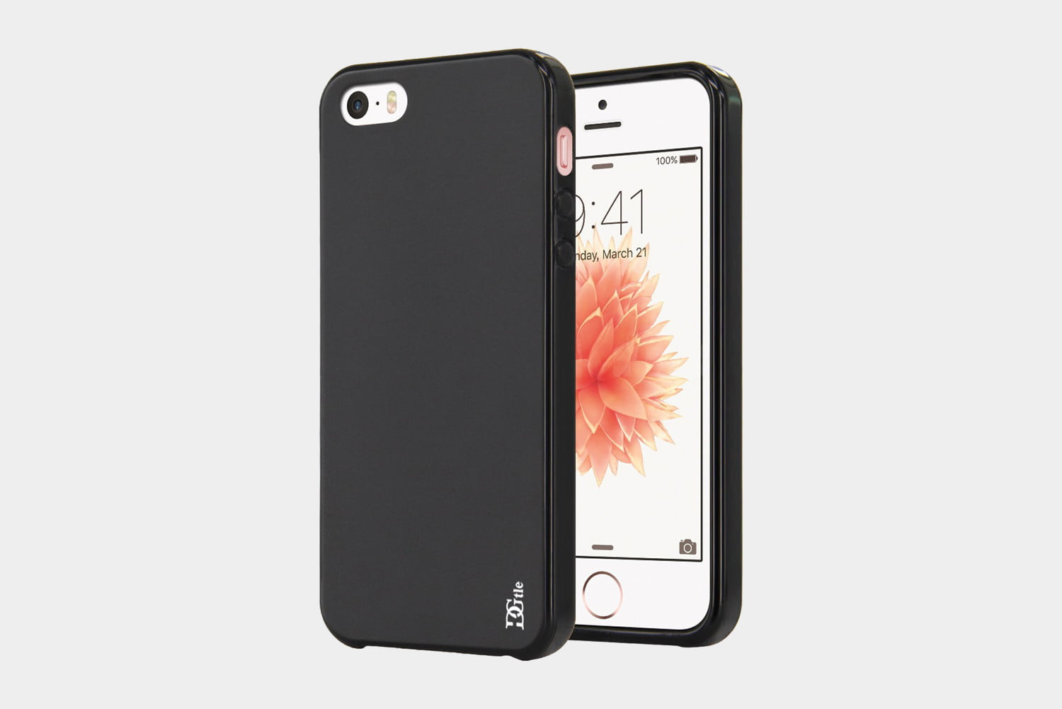 the 24 best iphone se cases digital trends. Black Bedroom Furniture Sets. Home Design Ideas