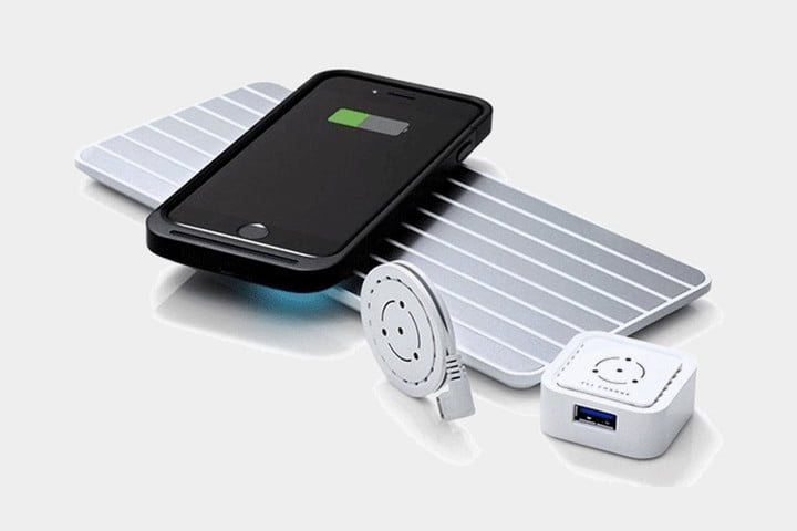 FLI Wireless Charger