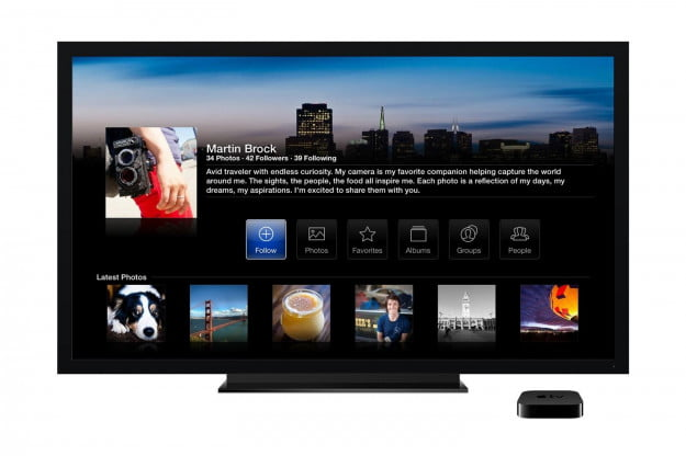 flickr-appletv-june-24-2014-2-2