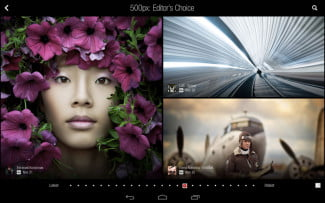 flipboard for android tablets