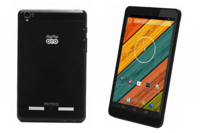indias answer amazon releases kindle fire challenger priced  flipkart digiflip pro tablet