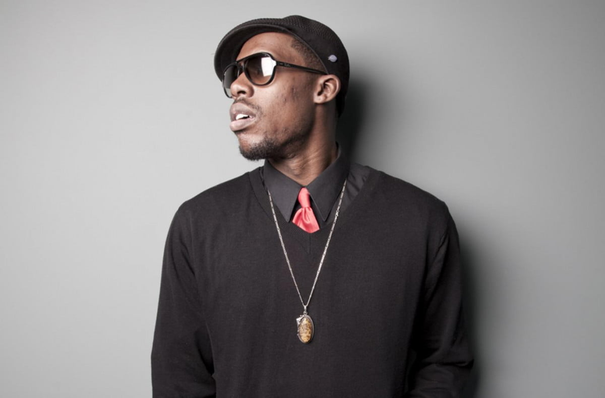 flying lotus expands flylo fm exclusive tracks gta vs ps  xbox one pc release
