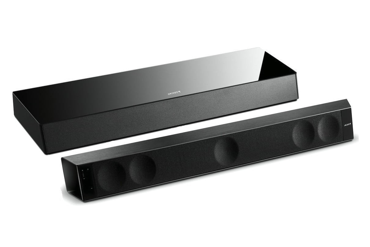 Focal-Dimension-Soundbar-and-Sub