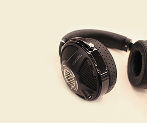 Heaven on earth?Focal's Utopia headphones certainlycome close