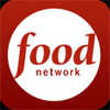 Food-Network-icon
