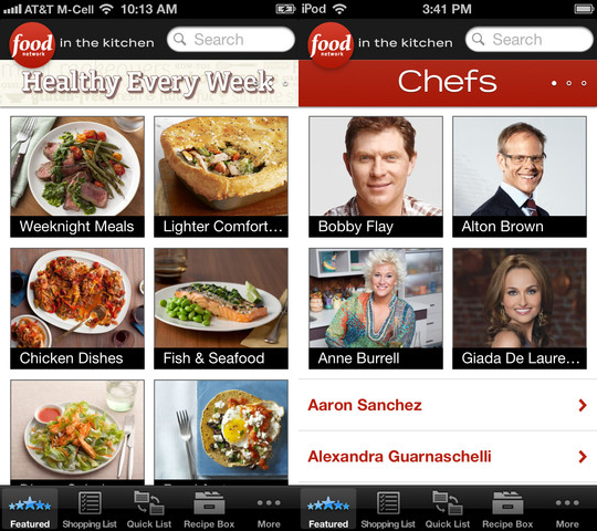 Food-network-screenshot