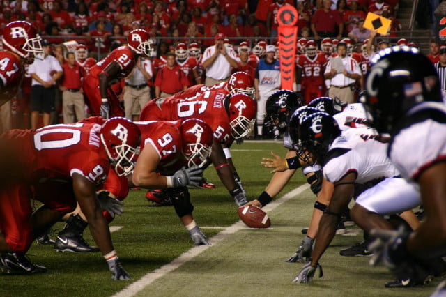 ncaa college football live stream how to watch online flickr