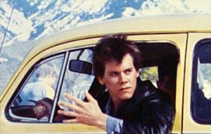 footloose-kevin-bacon-car