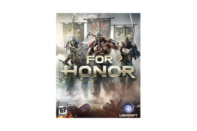 for honor review product