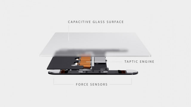 Force-Touch-trackpad-