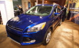 Ford-Escape-2013-Driver-Front-Side