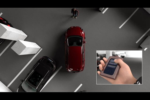 Ford Fully-Assisted-Parking-Aid-1[4]